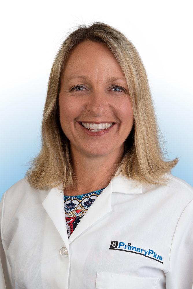 PrimaryPlus-OB/GYN Welcomes Dana Lovell, MD News