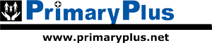 Primary Plus Logo