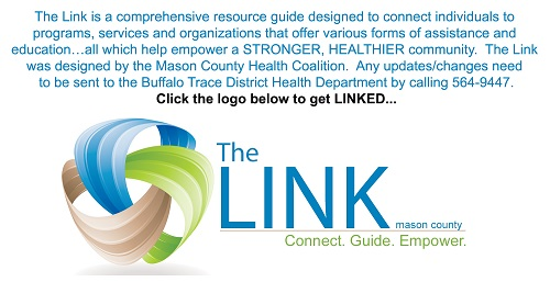 The Link Resource Guide