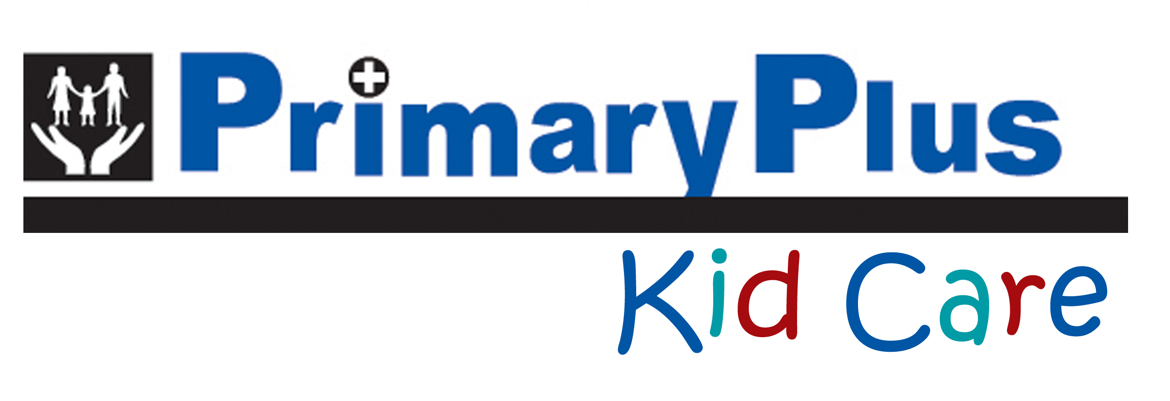 PrimaryPlus WELCOMES Dr. Michael Coleman & Dr. Casey Keeton News