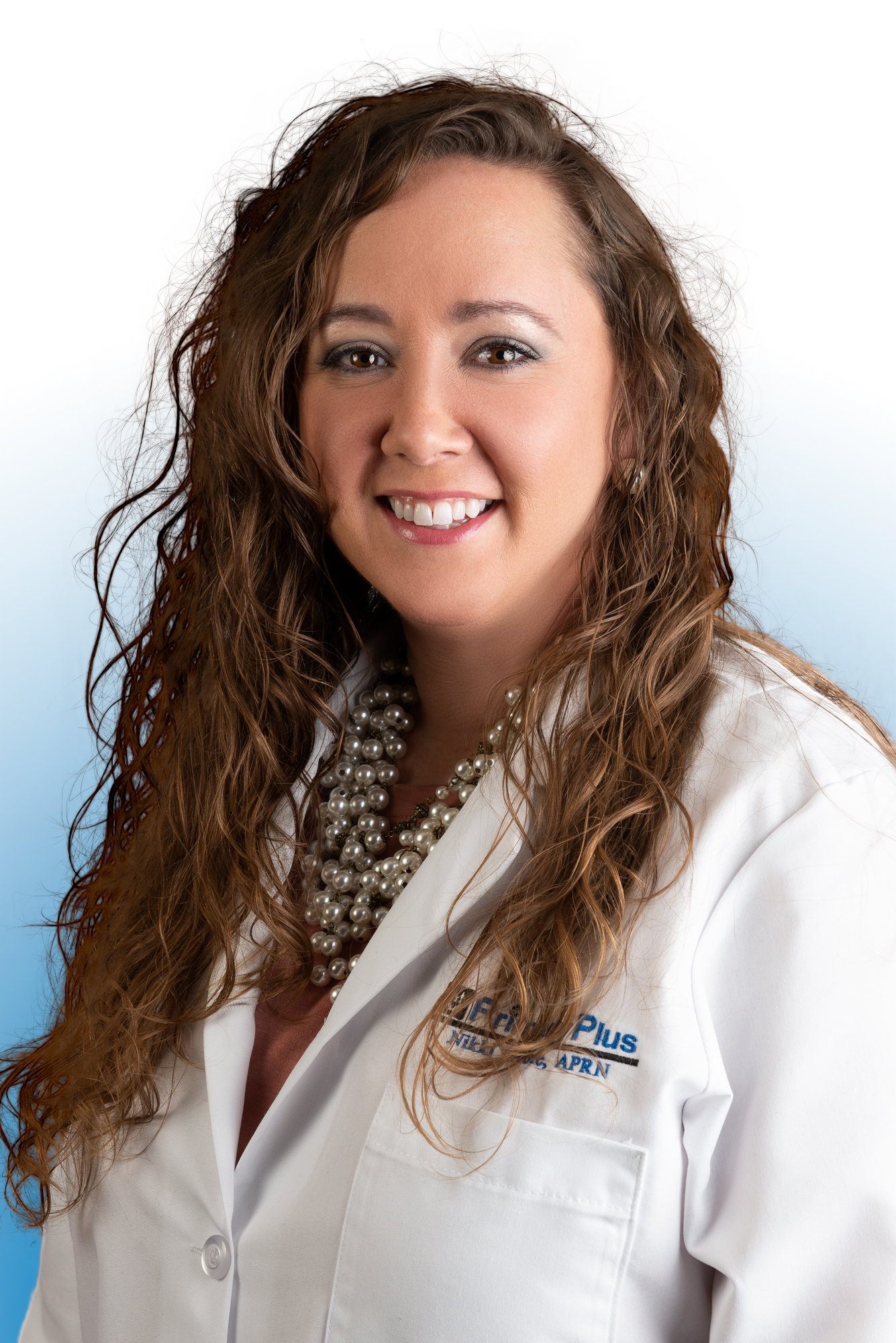 Welcoming Nikki Moore, APRN to PrimaryPlus-Vanceburg News