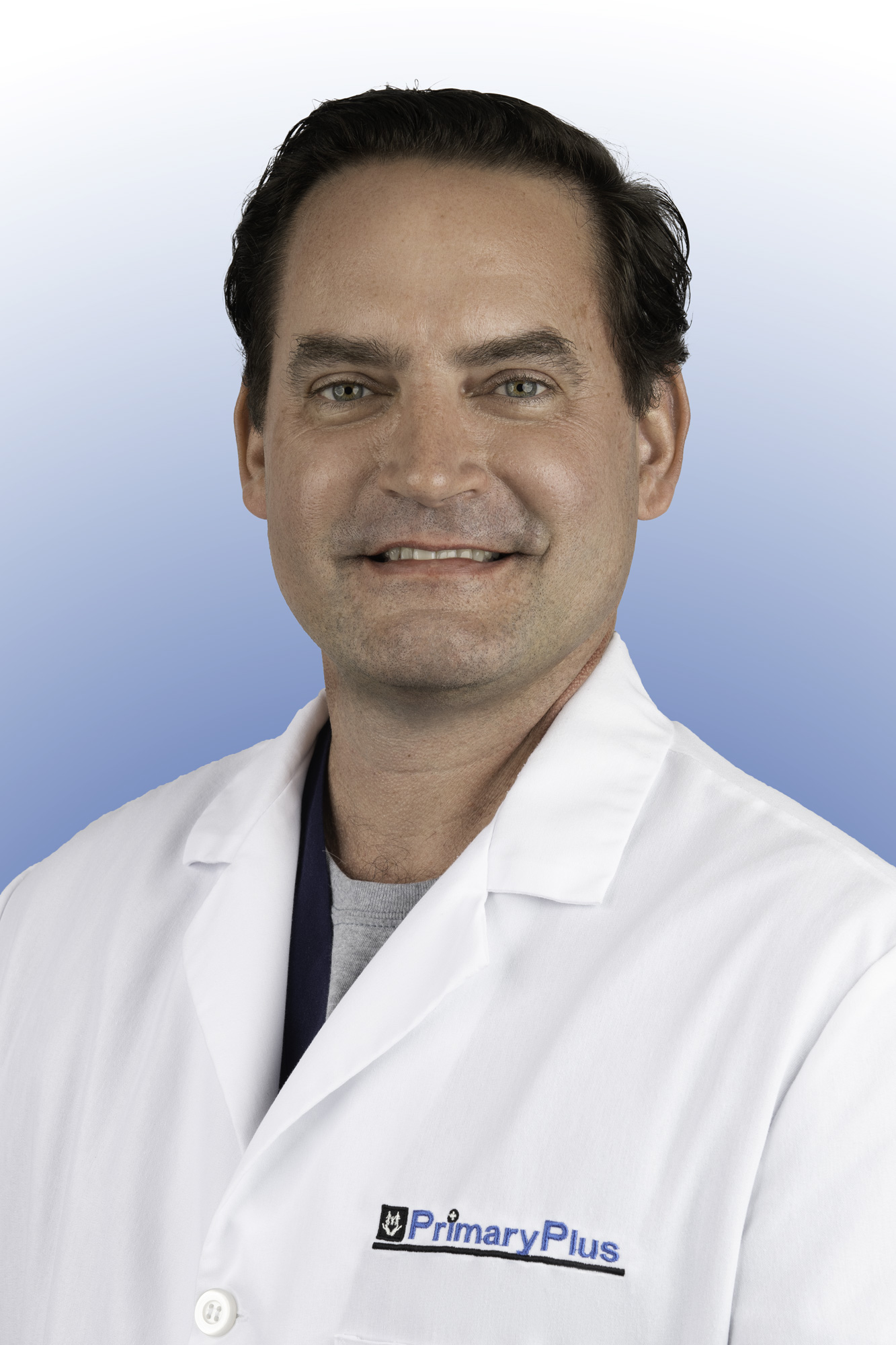 Welcoming Dr. Michael Socher to PrimaryPlus-OB/GYN News